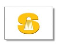 лого бадминтон